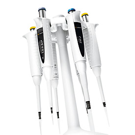 Proline® Plus Mechanical Pipette